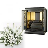 葬祭関連商品サービス